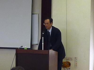 201310yosida.jpg